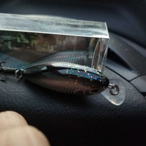 Fishing Lure Crank_04